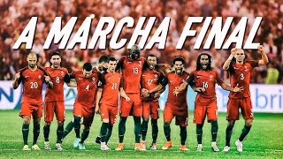 portugal a marcha final guilherme cabral