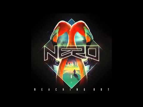 Nero - Reaching Out (Radio Edit) HD