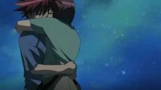 Only One - Daisuke & Riku