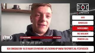 SAMENVATTING FC AFKICKEN S04E74 | 17/05/19