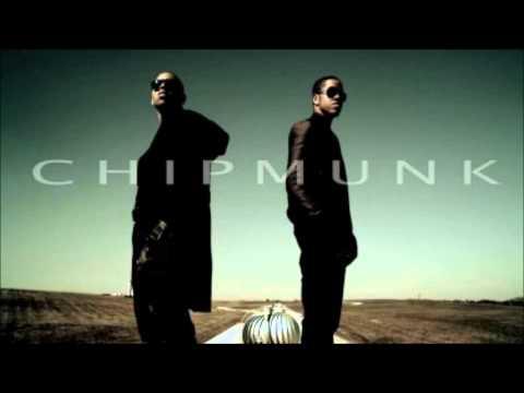 Chipmunk ft. Chris Brown - Champion + download link