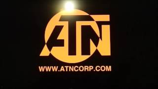 ATN X-Sight II How to Update the Firmware