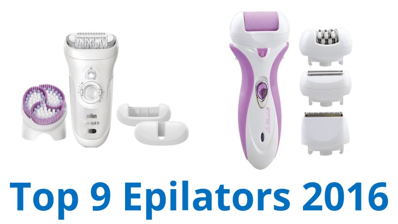 Best Rechargeable Epilators For Women On Flipboard Philips Epilator Bre630 Electric Lady Shaver Shaving Wet And Dry Dual Stripper