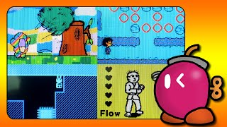 WarioWare D.I.Y.: Microgame Showcase (2)