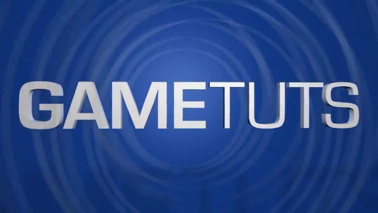 Game Tut