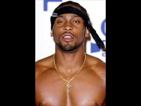 D'angelo - 6. When We Get By