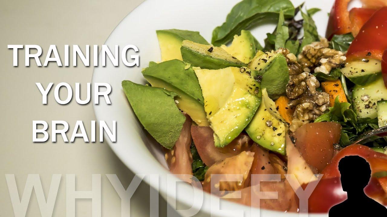 Low carb low fat diet plan pdf