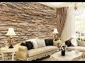 Awesome Design Ideas - 3d Wallpaper For Walls Brick