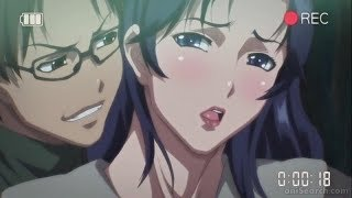 Download Video BEST ANIME HENTAI #64 MP3 3GP MP4