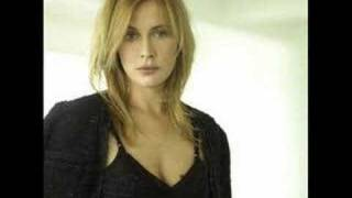 Anouk - It wasn