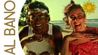 Al Bano e Romina Power - Makassar | La Mia Opera