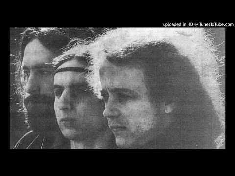 SBB - Wiosenne Chimery (1978)