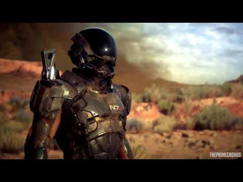 Thunderstep Music - Planetary Splendor [Epic Orchestral Sci-Fi]