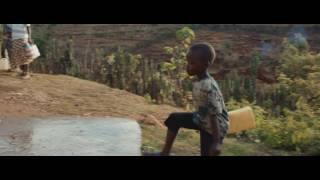 Kamama's Journey | Global #6KforWater | World Vision
