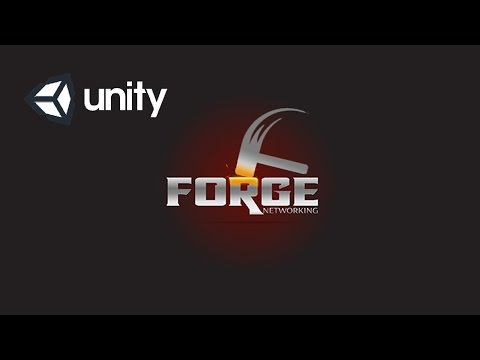 Unity Forge Networking Jumpstart 06 - Buffered Remote Procedure Call