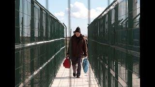 В поисках лучшей жизни: крымчане покидают полуостров  | Радио Крым.Реалии