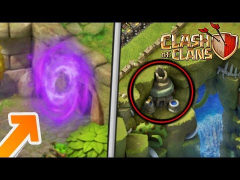 7 THINGS YOU DIDN'T KNOW EXISTED IN CLASH OF CLANS! | THINGS THAT ARE NOT IN COC ANYMORE!!: 7 THINGS YOU DIDN'T KNOW EXISTED IN CLASH OF CLANS! | THINGS THAT ARE NOT IN COC ANYMORE!!  Songs used in this video - Alan Walker - Force [NCS Release] Link to the video song - https://www.youtube.com/watch?v=xshEZzpS4CQ Tobu - Hope [NCS Release] Link to the video song - https://www.youtube.com/watch?v=EP625xQIGzs Distrion & Alex Skrindo - Entropy [NCS Release] Link to the video song - https://www.youtube.com/watch?v=iaKgF1Vf5bQ  Intro song - Gabbie June - American Dream (Not Your Dope Remix) Link to the video song - https://www.youtube.com/watch?v=an4RxmkY36w  Outro song - Cartoon - On & On (feat. Daniel Levi) [NCS Release] Link to the video song - https://www.youtube.com/watch?v=K4DyBUG242c  Please Like, Comment, Share, and Subscribe.  Description of this video - Hey Guys, whats up. It's Sam and welcome back to another Clash of Clans video. By seeing the title u guys already know, what we r gonna check out today. I'm gonna show u guys 7 things that used exist in Clash of clans until Supercell completely removed or in other words these things doesn't exist anymore in the game them. So, stay tune to the end and enjoy the video... Alright, the first things that was completely removed from Clash of Clans and was never seen again is the Waterfall. Yes, there was a waterfall when Clash of clans was first released. The waterfall was just a decorative object, it didn't have any special feature or use. But when the winder update along with version 2.111 of the game came, Supercell removed the Waterfall. It was in November 19th 2012 when the waterfall got removed from the game. The reason for its removal was due to performance reasons. As the buildings of the game turned more animated over time, it became necessary to remove the waterfall so that the game would continue to perform smoothly. The waterfall took up a large amount of RAM which resulted in severe lags and uncomfortable game play on older devices. So in short the waterfall was removed because of the lags that were created in the game. There having been many rumors going on between players that the waterfall would be back soon and there were many request for the waterfall to get added but i personally don't think Supercell is having anything in mind about the it. But its surprising that such an wonderful thing lasted for just 4 and a half month in the game.  Well then, moving onto the second one, we used to have Blue Electric level 11 walls instead of the magma level 11 walls. Th blue walls in Clash of Clans existed until 2015. In October 2015 update, maybe in the halloween update, Supercell removed the Blue lvl 11 walls and made those walla magma red. The blue walls were removed cause they didnt fit in the th10, the blue walls looked different than the towbhall10 and other maxed objects in the base. We all know that townhall 10 is red along with magma lava flowing around it. The x  bows, inferno tower and almost the whole max th10 looks firey red. So, as the blue walls didn't look good in th10, Supercell had to replace them with the walls that has the same design of the townhall. Just think it this way that Th9 is black and lvl 9 and 10 walls r black which looks good with th9, but as th10 is red, blue walls didn't fit at all. And whats interesting is that now Th11 is white and the level 12 walls are also white. I guess, Its clear now that the walls and the Townhall will have the same color and appearance. Alright lets move onto the third one that is the villagers used to wear a Christmas hat on the early winter updates....Just kidding guys, so the third one is that we used to have Frozen Snow on the river that is beside our base. This frozen river came in the 2013 and 2014 winter update. But in the following years like 2015 or 2016 this thing didn't show up. I don't know why Supercell didn't add this frozen river thing in 2015 or 2016 winter updates. It looks really cool and this is one of the thing even i didn't knew existed in the game. But i wish they add this thing in the future winter updates. Aright moving on the seventh and last one, that is there used to be a Illuminati Sign in the corners of a base.As u can see in this picture there is a demonic dog like structure. People say its the Illuminati and some say this is just a glitch. It was first seen in 2015 and within sometime it was removed. But in the corners of the goblin map, there are some structures which represent this symbol although its not the same as the one in the village. Whats surprising is that some players even stopped playing COC after seeing this symbol in their bases. They were really scared after seeing this. But I think its just a glitch. Its not a big deal and Supercell got rif of it rly soon.