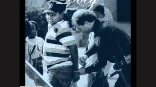 Doey Feat Richie Reseda - Omw - (Prod By KinG!) - Born Guilty The Pretrial