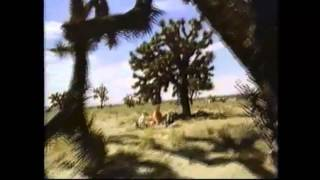 Jif Peanutbutter Commercial 1999