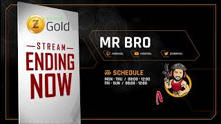 PUBG MOBILE LIVE | PUBG MOBILE LIVE RUSH GAME PLAY SRI LANKA | MR BRO LIVE