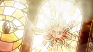"Pride Of Lions (Jim Peterik & Toby Hitchcock) - ""Lion Heart"" - Lyric Video"
