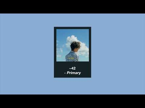 late morning relaxing; korean song playlist