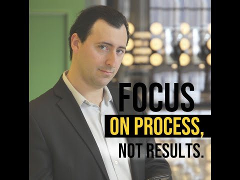 focus-on-process,-not-results.