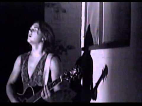 Edwin McCain 3 AM Video