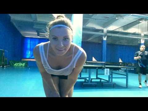 теннису по картинки настольному турнир