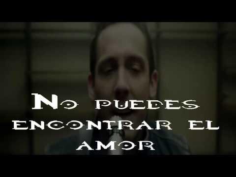 Mona-Teenager subtitulada en español mp3