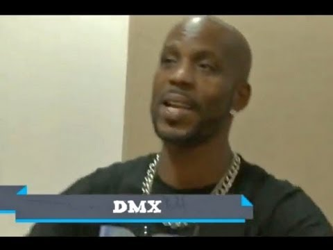 Dmx Christmas.Dmx Sings Rudolph The Red Nosed Reindeer Christmas Song