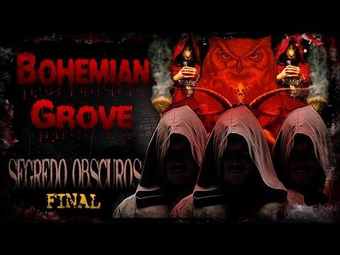 Bohemian Grove (Dublado) FINAL.