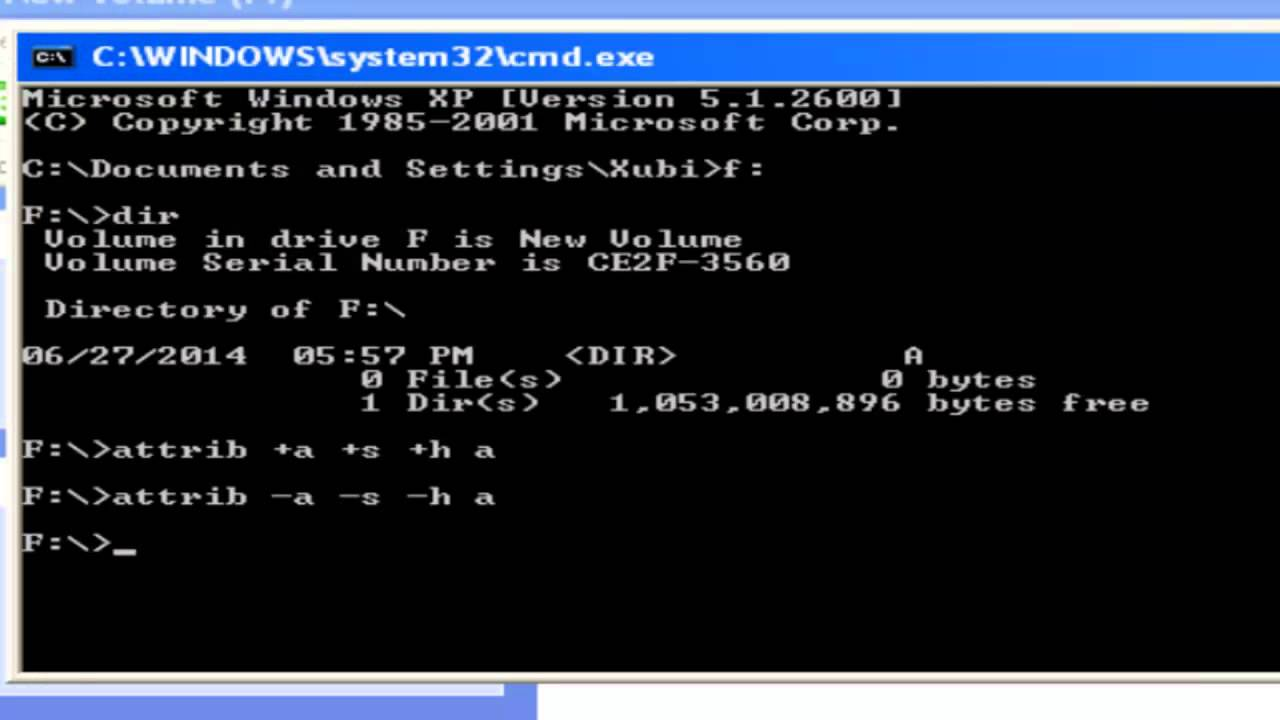 how to make partition active in command prompt