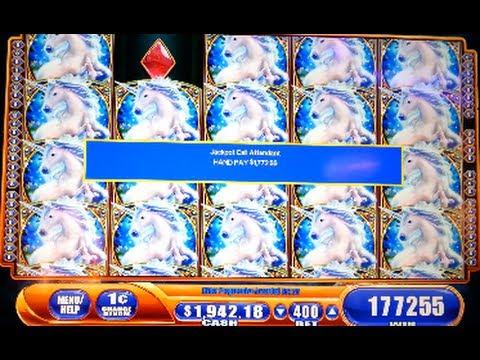 alexander the great slot machine handpay pics