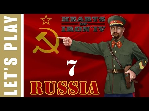 hoi4-russian-rampage-world-conquest-7