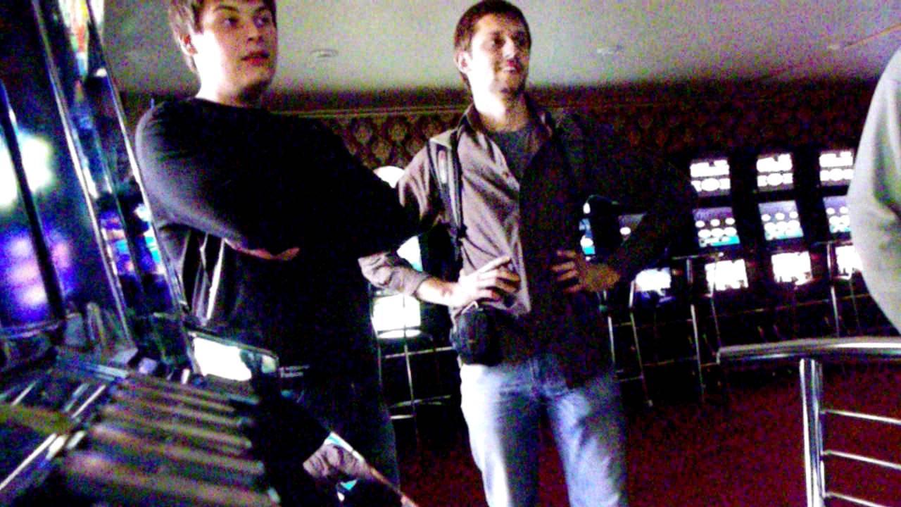 Видео игровые автоматы милиция донецк игровые интернет автоматы онлайнi