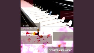 Delicious Background Music for Kissaten Jazz Clubs