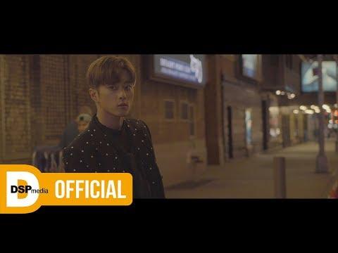 [You & Me Film] KARD - J.seph