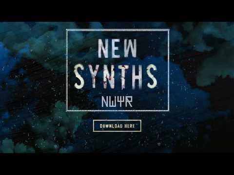 NWYR - New Synths (Original Mix)