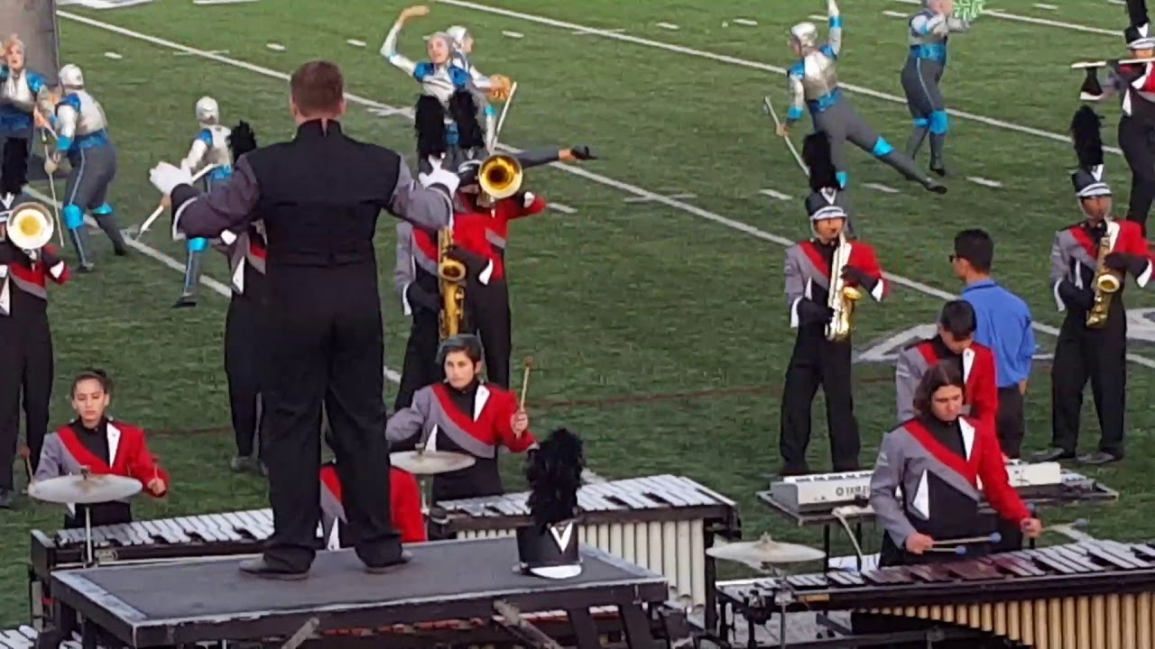 Fair Lawn HS Marching Band 10 21 17 - YouTube 869a6cfb5