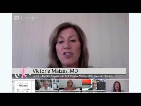 Poliklinika Harni - Razina inzulina i rak dojke u postmenopauzi