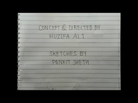 How Cool Can Smoking Be? | Smokers Video | Sketches | Pankit Sheth