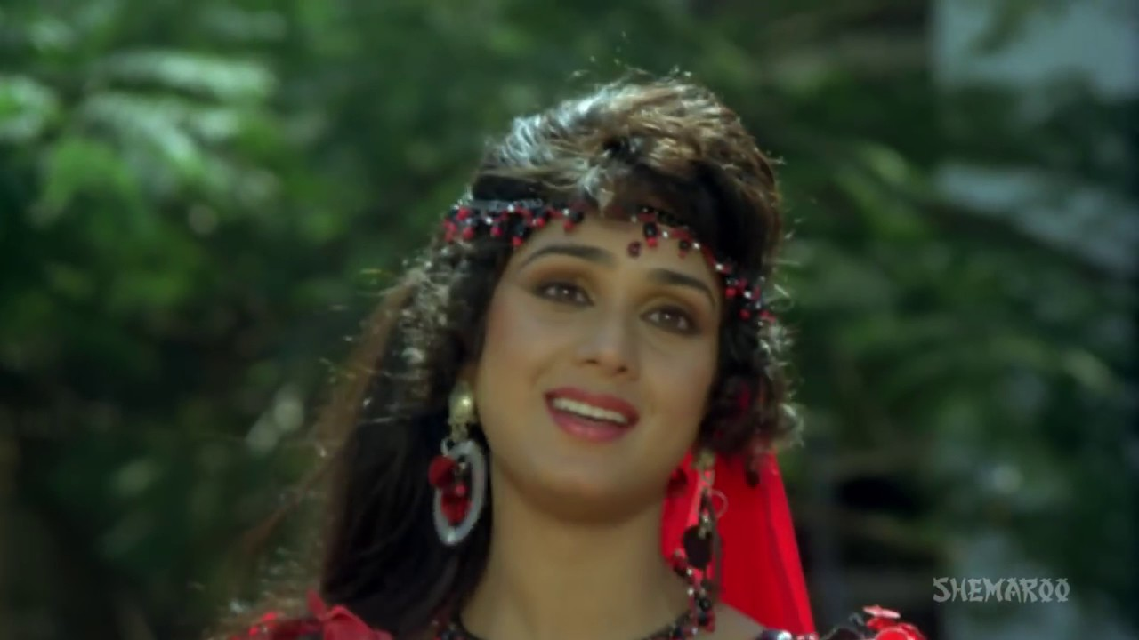 nagin mp4 video song download