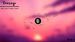 download lagu jim yosef & anna yvette - linked