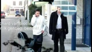 CKV film: Baantjer en de moord in extase
