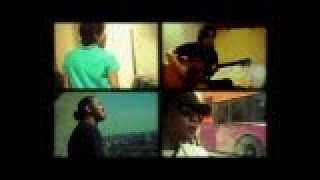 Sponge Cola - Makapiling Ka (Official Music Video)