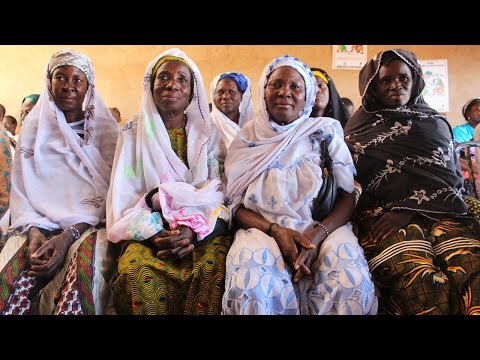 Female Genital Mutilation: U.S. Doctors Call for