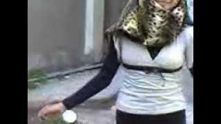 صنايع أبوحماد توزيع محمود ماندو