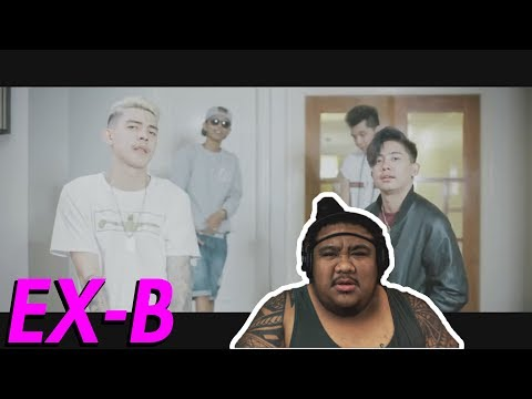 Ex Battalion - Come With Me [MUSIC REACTION]