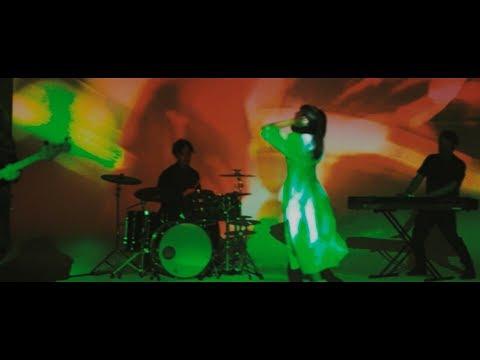 沼倉愛美3rdシングル「彩-color-」Music Video